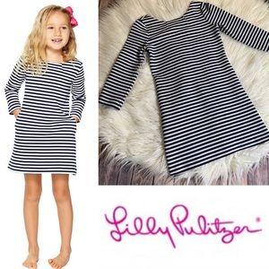 LILLY PULITZER 'Charlene' dress